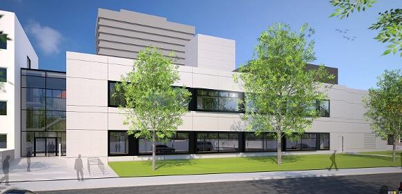 Wissenschaftsrat empfiehlt den Bau eines neuen Forschungsinstituts für Quantentechnologien in Hannover